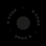 BCOME_LOGO_BLACK (2)